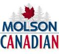 Molson Inc. company